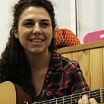 Sandra Artero